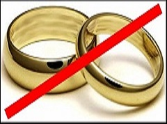 Divorce Lawyers in Dubai UAE